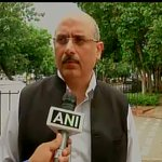 Extremely worrisome and totally condemnable- Nalin Kohli (BJP) on attack on BJP MLA http://t.co/8ALj89T9yi