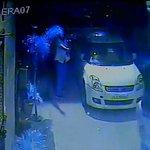 Gunman opens fire at BJP MLA Jitendra Shunty in Delhis Vivek Vihar, case filed http://t.co/tfNoYIY5vx http://t.co/C1LHQhb4fI