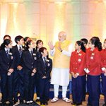 1.97 cr students to say Present, Sir, for PM Narendra Modis Teachers Day speech http://t.co/rXWA5rSfHN http://t.co/TZHLi4y2Qe