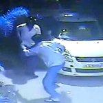 #BigStory | Delhi BJP MLA Jitender Singh Shunty shot at by goons, @JatinPaul reports http://t.co/qjIrZRl3uX #ht http://t.co/Ii6yL50irZ