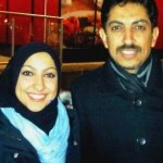 الغارديان: اعتقال مريم الخواجة يؤكد أن البحرين تمر بأسوأ ايامها #Bahrain http://t.co/GaA7rN70jK http://t.co/BhXXZVzD2V