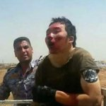 RT @SCMP_News: Chinese Islamic State fighter captured in Iraq, military claims http://t.co/WgadaYg06I http://t.co/tG6bs6nqTT
