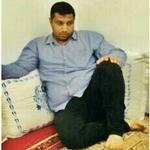 RT @qaherathalmain: #البلاد_القديم:أكثر من60ساعة على خطف #محمد_صالح على يد عصابة آل خليفة ولا يوجد أي أخبار عنه وقلق على سلامته #البحرين http://t.co/h7WbnNO6lk