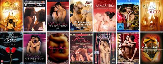 kamasutra-i-seks-filmi-i-kartinki