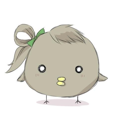 鳥人間コンテスト http://t.co/EjlhkGLbmw
