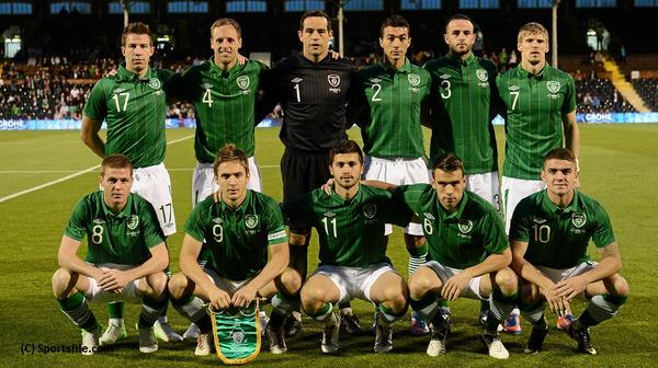 When Ireland met Oman in 2012 Robbie Brady scored one & created two goals. Who'll be the hero tonight? #COYBIG http://t.co/Imq1YPQcG0