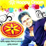 RT @VishnuVo36: ഹാപ്പി  ഓണം #SreesanthFans @SreesanthFans  @sreesanth36 Happy onam ★♥♥♣♦♠★ http://t.co/82BHH9U53I