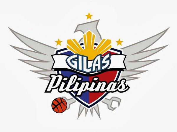 Our hats off to #GilasPilipinas for playing their hearts out. Chin up, we're proud of you #puso #FIBAWorldCup2014 http://t.co/Fp9dQGbdmr