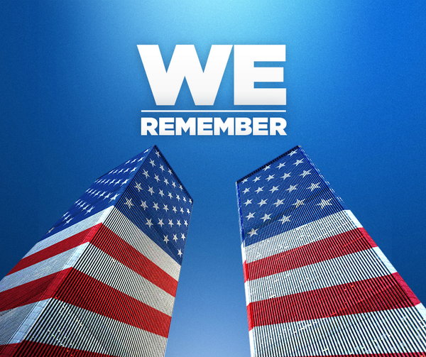 God bless America. #NeverForget911 http://t.co/NnfqnmsINg
