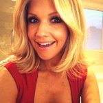 Happy Anniversary to my beautiful, awesome wife, #Sukiyeagley What a catch!! XOX