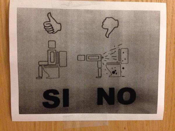 no! http://t.co/uL9sSTv21i
