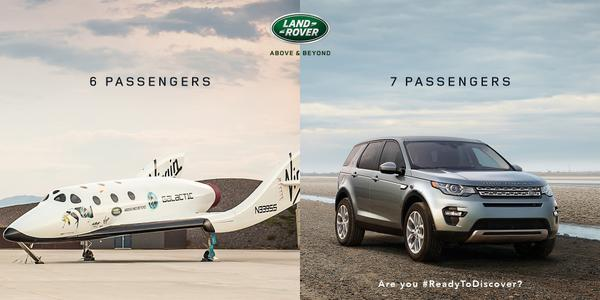 Pick your seat. #DiscoverySport @VirginGalactic #ReadyToDiscover http://t.co/k64Iq4IHo5 http://t.co/FiW12hmPsT