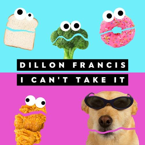 Coming up: @DILLONFRANCIS - I Can't Take It #PremiereTrack on the #Hitlist some dirty beats for dirty Wednesdays! http://t.co/xRtk4bGPDB