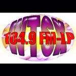 #Kokomo Follow and Listen to the New Radio Station @POWER1049 #WTSX #Power104 #NerveDJs http://t.co/GykMEVmlCf