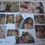 RT @Navya2222: @lakshmimanchu With Family & Friends. :) (dont RT-just save it) love. http://t.co/zJtZrrCTZJ