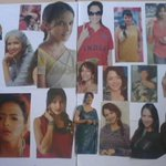 RT @Navya2222: @lakshmimanchu  You! :) (dont RT-just save it) Keep Smiling always. :) (few paper cuttings) http://t.co/yeGi1pQ8bo