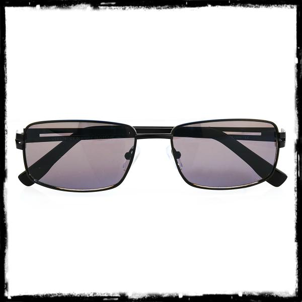 Follow us & RT for your chance to WIN this week's #SeriouslyHotEyewear men's sunglasses http://t.co/LVdORlIqHb