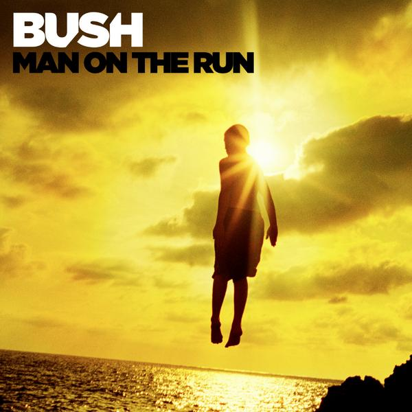We couldn't wait any longer to share the #ManOnTheRun album cover and track listing with you: http://t.co/Zfh0a2XdV9 http://t.co/WQsMJtxAu2