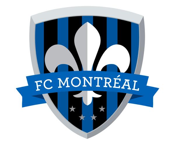 #IMFC ajoutera une 2e équipe pro au QC par la création d'une nouvelle équipe en USL Pro, le FC Montréal http://t.co/kJqHyvTyby
