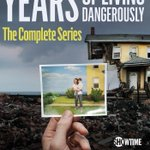 I'm proud of our Emmy-winning show, @YEARSofLIVING Dangerously & now you can own it. http://t.co/EYSs4NWiWf