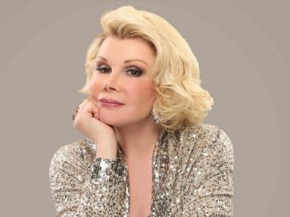 We're going to miss you Joan. http://t.co/iLrWJWwqYl