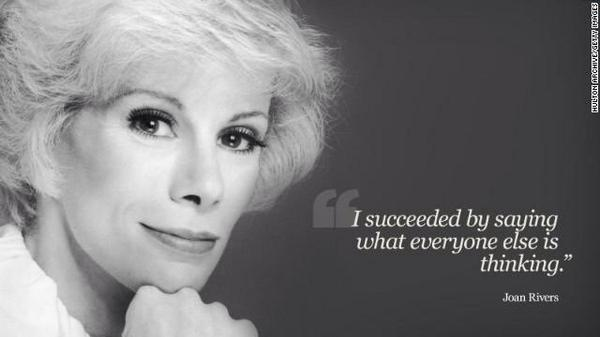#RIPJoanRivers  #Legend http://t.co/vjIsLtewgg