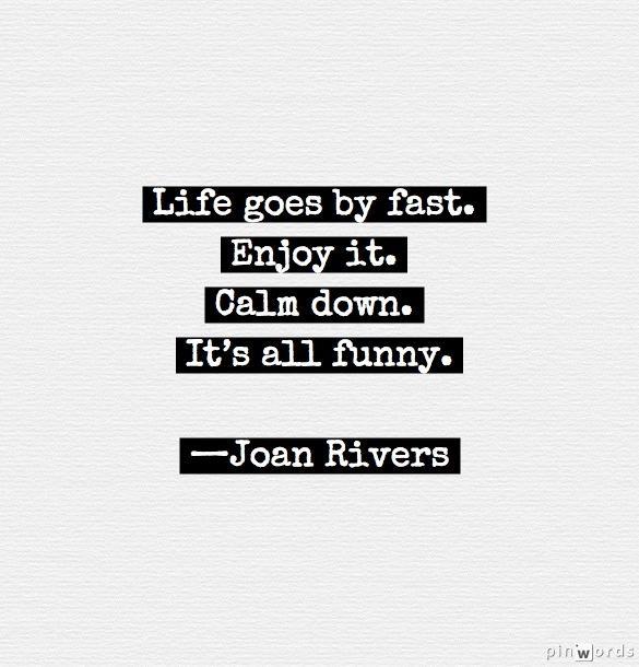RIP Joan Rivers. http://t.co/5NSbuopd0N