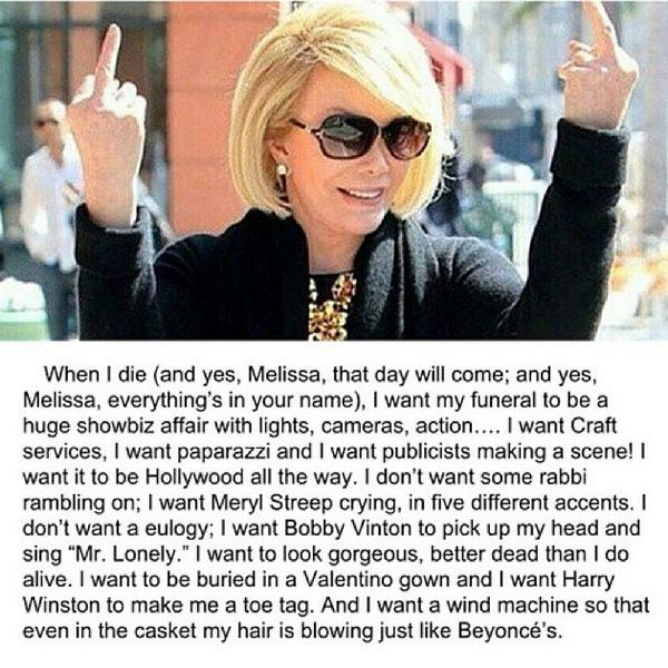 This is fantastic. #RIPJoanRivers http://t.co/kRHjKnMd4Y