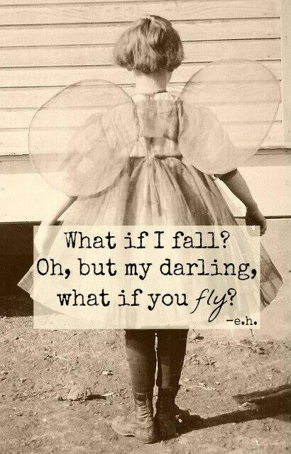 For all those thinking about making changes, or taking a risk in life. http://t.co/q1Y4ukRWOp