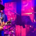 .@TraceAdkins got #Nashville's badonkadonks shaking at the #honkytonk #PandoraPresents show tonight! http://t.co/5q8Mcvij3p