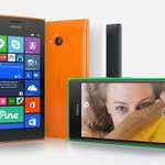Share your life. Uncropped. :) #Lumia735 http://t.co/awTOoDzgtu http://t.co/aHYpaOK7wB