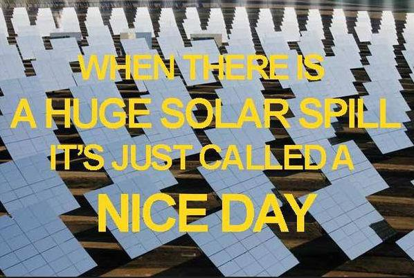 MT @Greenpeace  500,000 homes & businesses in U.S. now generate #solar energy! http://t.co/gAHA3HkiTQ via @EcoWatch http://t.co/YPME5I0VD2