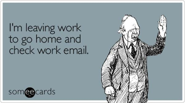If you've been Producteev this week, this won't be you! #funny http://t.co/ZINw5v2py6