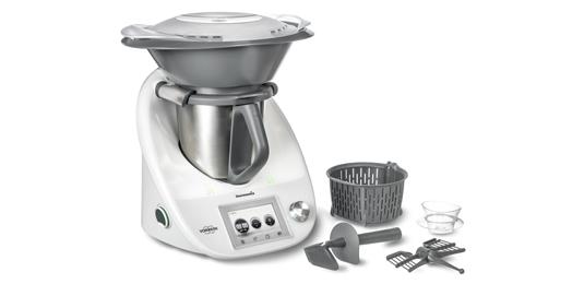 Thermomix. Simplemente, cocina. http://t.co/jJilS6Q0SP #NuevoThermomix http://t.co/GFoKDukNLi