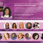 RT @bigshotmkt: Excited the CEO is being honored! @BIBOTour @flygirldance Official flyer #bibotour #chicago #Awards http://t.co/8B8S4wWwwC