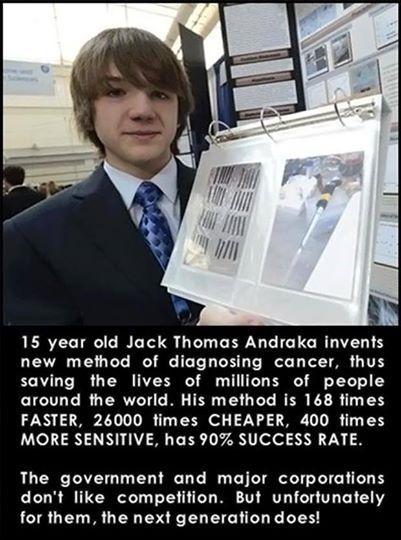 Sheer genius: http://t.co/zjAuU9bMtG