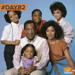 The Cosby Show premiered 30 years ago today! http://t.co/oA9M5XEBAA #100happydays #Day82