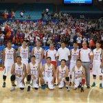 RT @scorestudi: Яг одоо ETV-ээр Монгол vs Гон Конг, Азийн Наадмын хэсгийн эхний тоглотыг давтан гаргаж байна! http://t.co/DIGC5eCroU