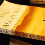 """Маргааш Алхимич номын талаархи хэлэлцүүлэг болно. Хэлэлцүүлгийг Богд уулын орой дээр хийнэ. """"Номтой Нөхөрлөе клуб"""" http://t.co/K4GkfQohtQ"""