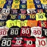 Biggest Ronaldinho fan ever.. http://t.co/G580NTfxDc