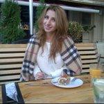 Как ваши выходные проходят? у меня семейный день) (@ Пироговая «Николай» in Київ, м. Київ) http://t.co/VmwihPtrhL http://t.co/rgxuBpS64n