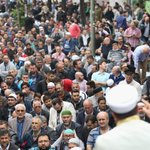 RT @HuffingtonPost: German Muslims Turn Out In Force For Nationwide Protest Against Islamic State http://t.co/mCIPe8lW3K