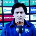 RT @coolfunnytshirt: Bilawal Bhutto, you can take back entire Rameez Raja, all of him. Every inch, centimetre, millimetre.. http://t.co/Hh6yFl3RSz