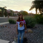 RT @12News: Glendale police are asking for help in finding a missing 14-year-old. Amber Paulter was last seen last night. http://t.co/iyiVGPZY7b