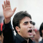"RT @Theteluguone: ""Divided by borders, united by foolishness"" Meet the RahulGandhi of Pakistan Bilawal Bhutto #Teluguone http://t.co/SXBMwUKe4H"