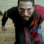 RT @Shahid_Loverz: Music Review: @Shahidkapoor 's Haider is an ode to perfection - Films of India http://t.co/UbpXUqnj5v