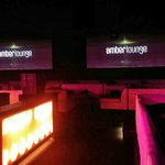 Just a few more hours and @AmberLoungeLtd will be hopping with partygoers! #AmberLounge #SingaporeGP #F1NightRace http://t.co/byKyqnU1HR