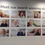 RT @HuddersfieldUni: Lovely pic #hudopenday MT @estrangeirada: Great idea @HuddersfieldUni - celebrating staff with teaching awards. http://t.co/R0owHWBgAR