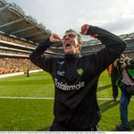 Ahead of the #GAA All-Ireland Final we profile @officialdonegals iconic boss, Jim McGuinness http://t.co/2tmgvrmQ9d http://t.co/yPiS7G2hsT