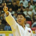 RT @aydosk: #Incheon2014 Даваадоржийн Төмөрхүлэг азийн наадмын 2 дахь #АЛТАН медалийн эзэн боллоо. . http://t.co/G3Bd2DjGIr